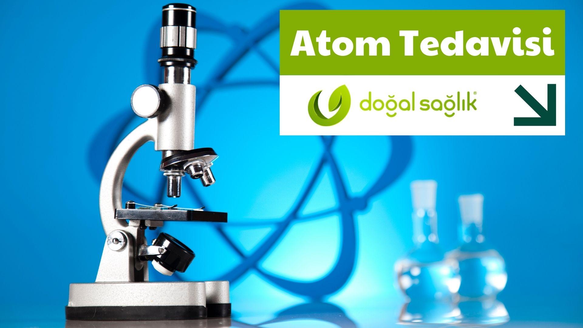 Atom Tedavisi